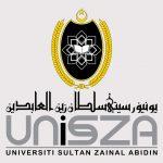 Logo_UniSZA